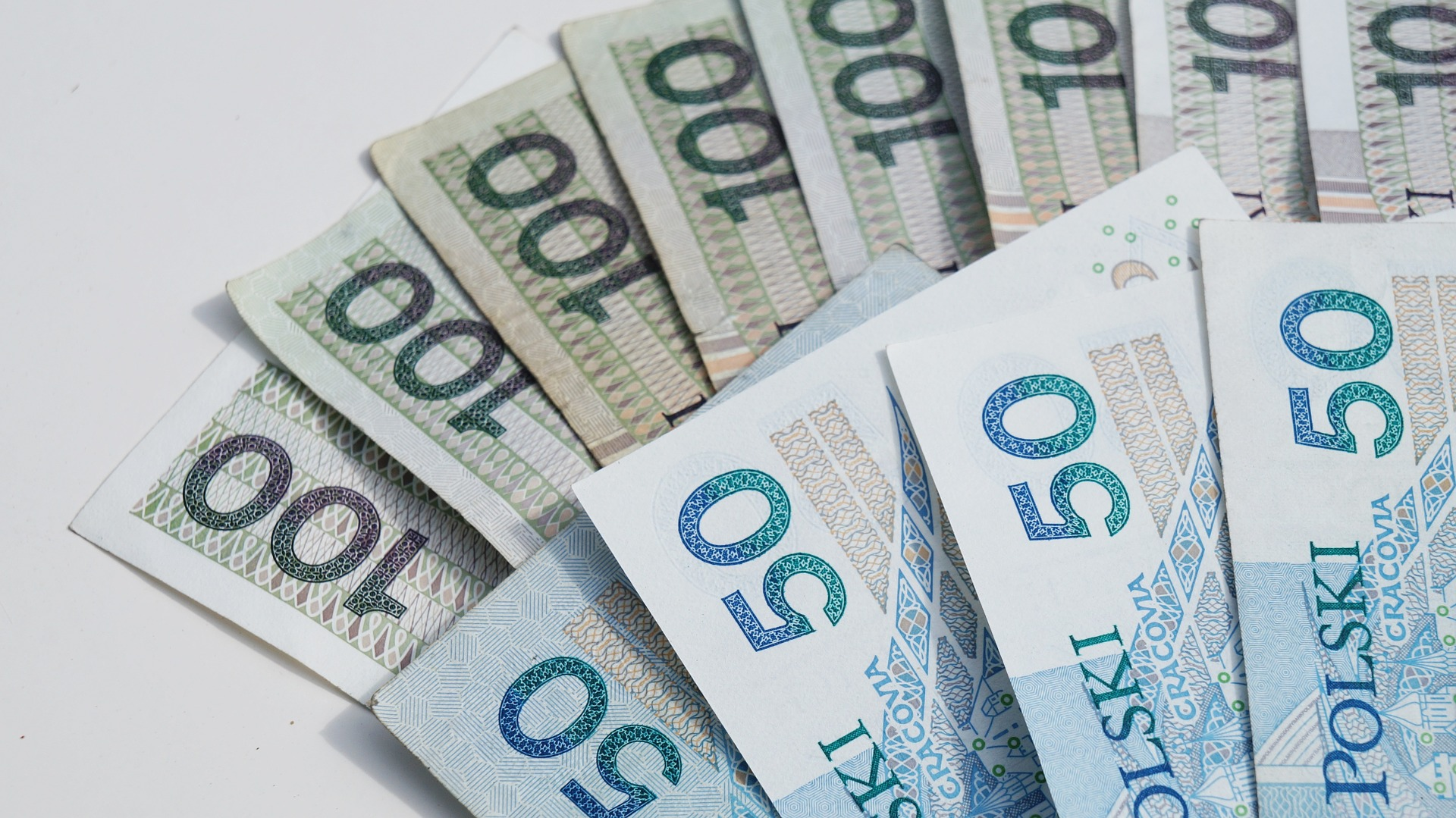 49dba7b1d143 Kredyt 40 tys. – sprawdź oferty bankowe -